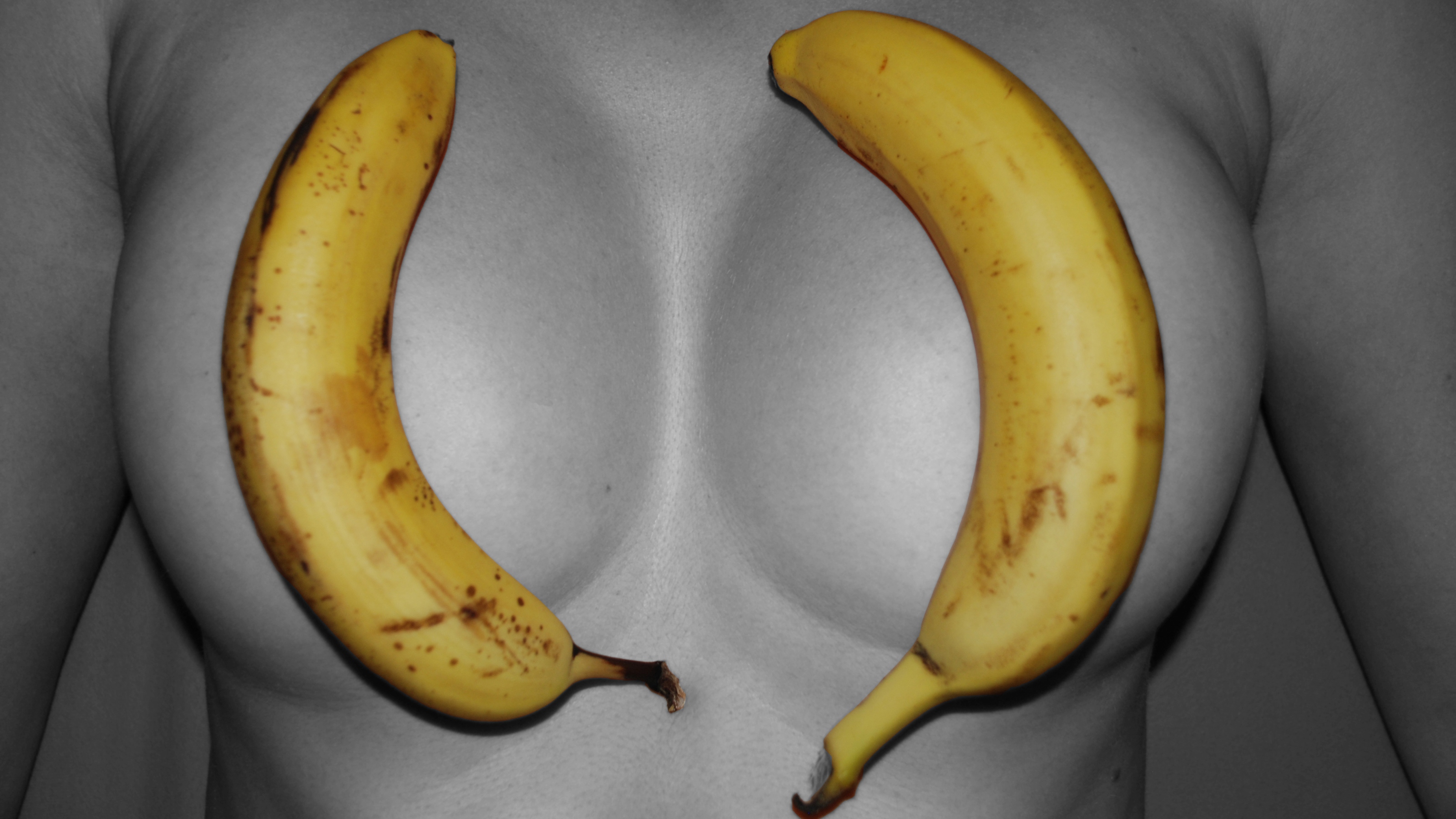 Bananas&Breast